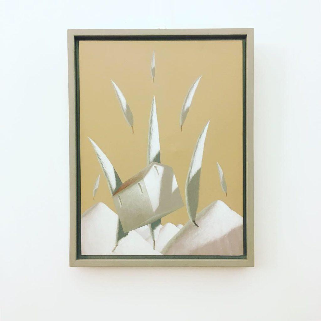 Lombardi enrico, baart gallery, arte contemporanea, arte puglia, opere uniche, galleria arte, artisti internazionali, investimento arte